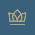 Opulent Organics logo