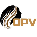 OPV Beauty London Logo