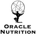 Oracle Nutrition Logo