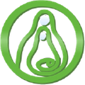 Oradix Logo