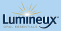 Luminuex By Oral Essentials Logo