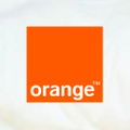 Orange Polska SA logo