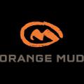 Orange Mud Canada Logo