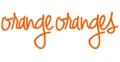 Orange Oranges Logo