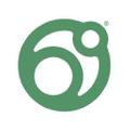 Orbit Baby Logo