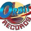 Orbit Records Logo