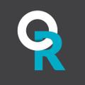 OrbitRemit Logo