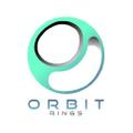 Orbit Rings South Africa Logo