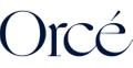 Orcé Cosmetics Logo