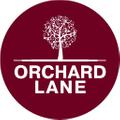 Orchard Lane India Logo