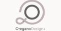 Oregano Designs Ireland Logo