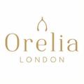 Orelia London Logo