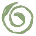 Orga Foods Logo