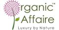 Organic Affaire Logo