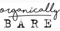 Organically Bare Australia Logo