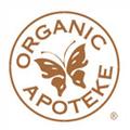 Organic Apoteke Logo