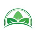 Organic Baby Food Shop USA Logo