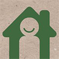Organic Body And Home logo