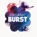 Organic Burst Coupons and Promo Codes