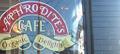 Organic Delights Canada Logo