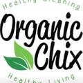 Organic Chix Logo