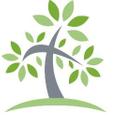 Organic Designs Logo