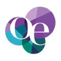 Organic Excellence Logo