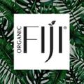 Organic Fiji Logo