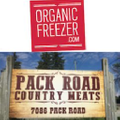 Pack Roaduntry Meats Logo