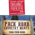 Pack Roaduntry Meats Logo