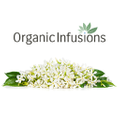 Organic Infusions Logo