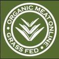 Organic Meat Online Logo