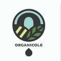 organicole.com Logo