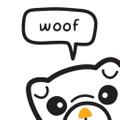 Organic Pet Boutique Logo