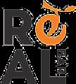 Organic RealBar Logo