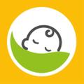 Organic Start Logo