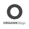 ORGANIKthings Logo