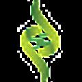 Organixx USA Logo