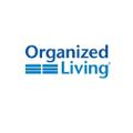 Organized Living Logo