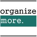 Organizemore Logo