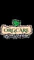 OrgcareStore Logo