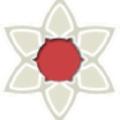 orgonitecrystal Logo