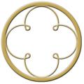 Oriana LaMarca Logo