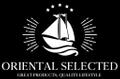 orientalselected Logo