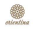 Orientina Logo