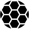 Origami Customs Logo