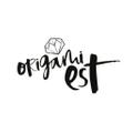 Origami Est Logo