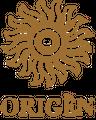 Origen Imports Logo