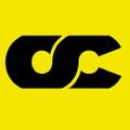 Original Cred Logo