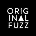 Original Fuzz Coupons and Promo Codes